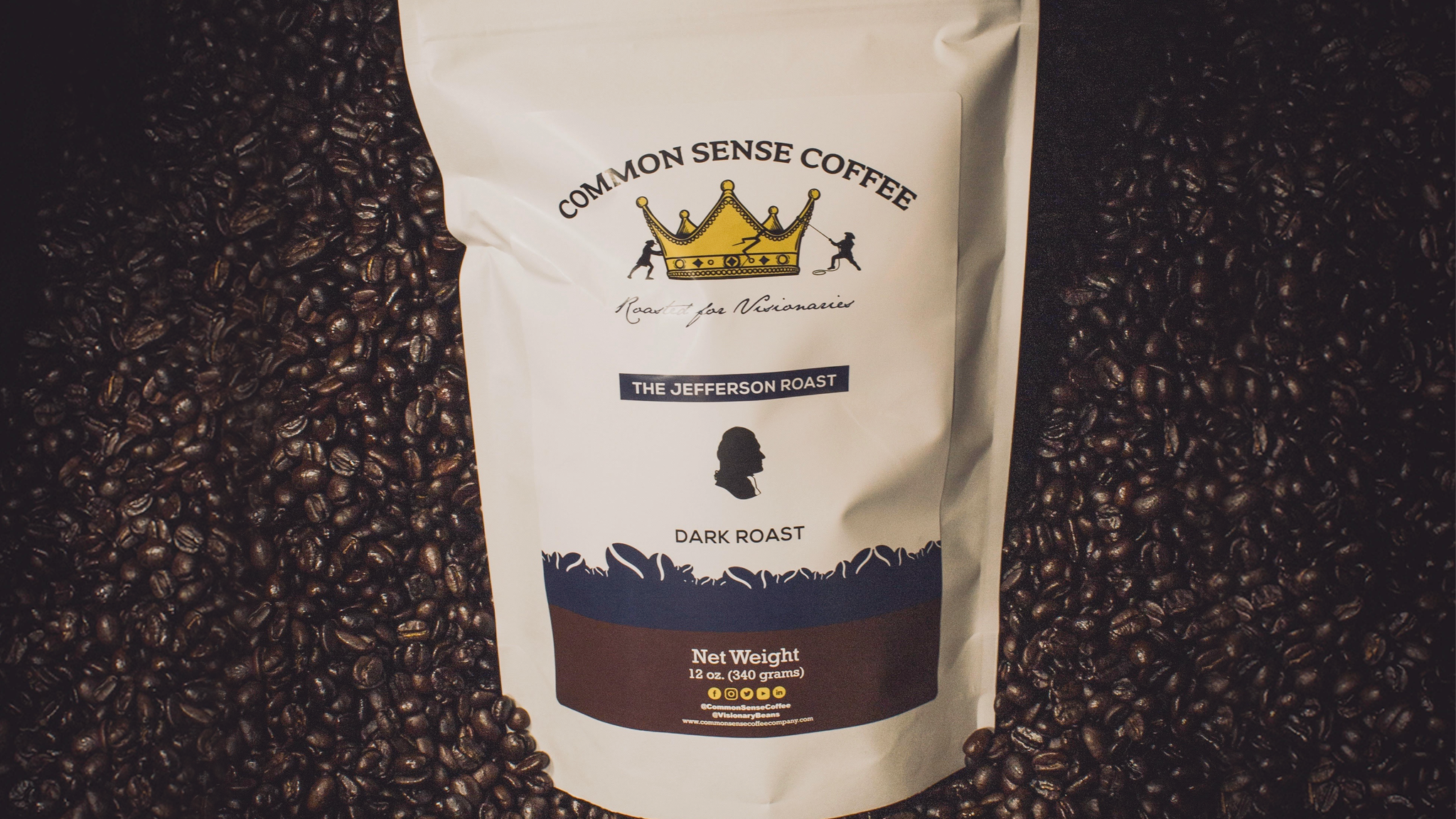 What is Single-Origin Coffee — And Why You Should Try It